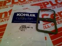 KOHLER COMPANY 230048-S