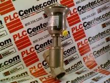 PRO COM CONTROL VALVES PCIFM-032-2-1
