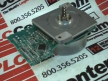 NIDEC CORP 65M1836010