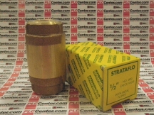 STRATAFLO PRODUCTS 400-050