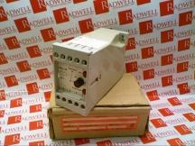DOLD AI-898-DC24V-6K