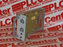 BBC METRAWATT SGX-115