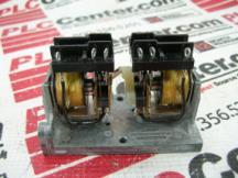 P&B KB17DG-12VDC