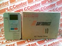 SAFETRONICS C10-2001-1