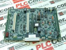 NELES CONTROLS CORP P4610821-V4.0