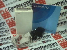 OCI 200-232-DC