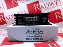 ASTRON N2412-24