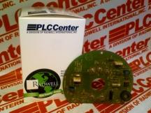 PTI CONTROLS 48A0240-L3A
