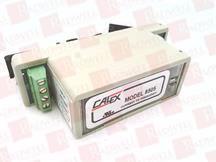 CALEX 8505