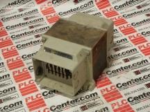 TOPAZ POWER 63568B