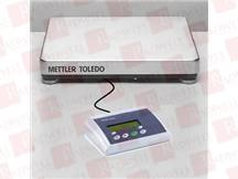 METTLER TOLEDO IND425