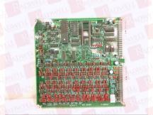 ISHIDA P-5281