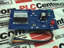 KB ELECTRONICS 8702