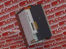 BERNECKER & RAINER 8V1180.00-2