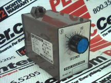 FUGI ELECTRIC ATC2PAA