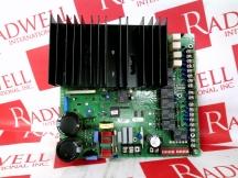 ESAB VE9801A