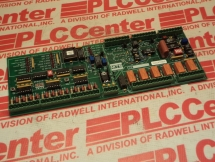 MTS POWERTEK INC PT-9608C1