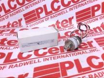 OMEGA ENGINEERING PSW-523