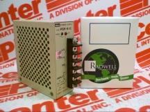 IDEC PSR-S15