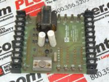 ELECTROL 55127