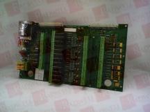 TEXAS INSTRUMENTS PLC RTU-T059-T