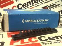 IMPERIAL 24P04
