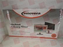 INNOVERA IVR-BLF190W