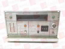 MAYBRIDGE ELECTRONICS LTD PRS16-24