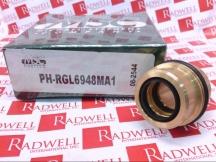 MSC PH-RGL6948MA1