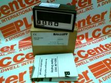 BALLUFF BDD-UM-3023