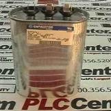 GENERAL ELECTRIC 97F9741