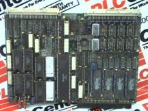 BVM LTD 452-48772