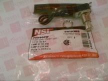 NSI INDUSTRIES 76040PW