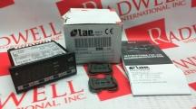 LAE ELECTRONIC AC1-5JS2RW-A