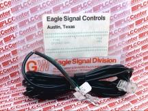 EAGLE SIGNAL CP2082-200