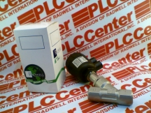 BURKERT EASY FLUID CONTROL SYS 00454619