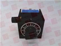 POWERMITE PM-1210F