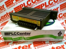TEMPATRON TPC9028