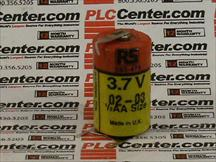 RS COMPONENTS 593-473