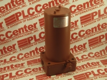 HYDRAULIC FILTER DIVISION TF501A10PD