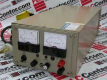 ELECTRONIC MEASUREMENTS INC HCR-150-2-200