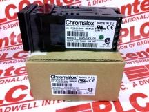 CHROMALOX 6040SRA100
