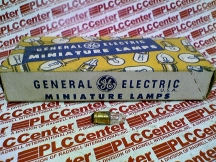GENERAL ELECTRIC 253