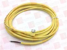 HTM ELECTRONICS C-FA3TZ-V075
