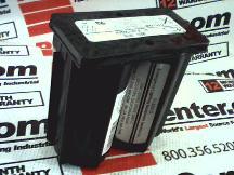 HAWKER ENERGY 0859-0010