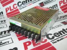 COSEL MMC50A-1