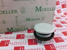 KLOCKNER MOELLER M22-B