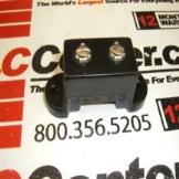 DAKIN ELECTRIC FS4-20