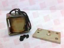 WARNER ELECTRIC 101-6-0044
