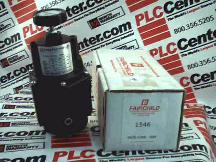 FAIRCHILD INDUSTRIAL PROD 1546